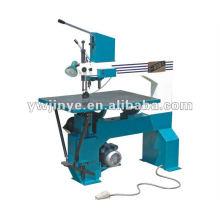 Sawing machine/Jogging jig saw