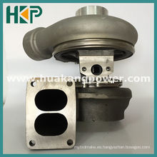 Turbo / Turboalimentador para 4lgz 311112