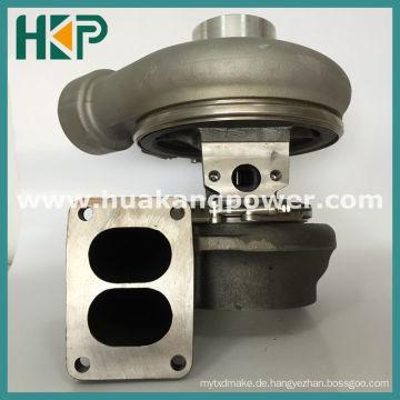 Turbo / Turbolader für 4lgz 311112