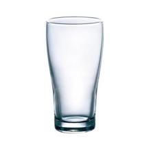 Vidro de Cerveja Pilsner Glass
