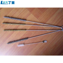 Chinese manufacturer useful customizable wash test tube brush