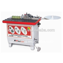 Woodworking Manual PVC Edge Banding Machine MD516A