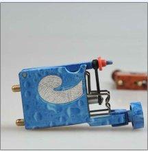 Lightweight Rotary Tattoo Machine Lining and Shading