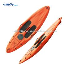 Sup Board Steh Paddle Board Kajak Sup Surf Board