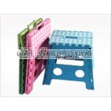 Plastic Folding Stool  SY-H02