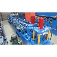 Blech Türrahmen Maschine in China hergestellt