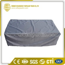 Waterproof Outdoor Patio Furniture Cover Tarpaulin