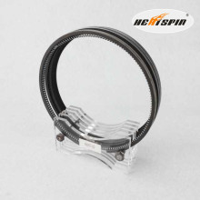 Piston Ring 8DC10 for Mitsubishi Engine Parts Me090578