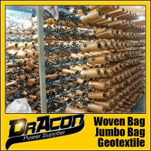 International Standard PP Woven Bag