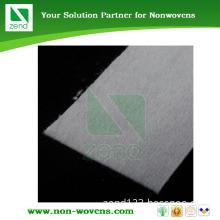 Zend Coral Fleece /Blanket Fabric (LST-0015)