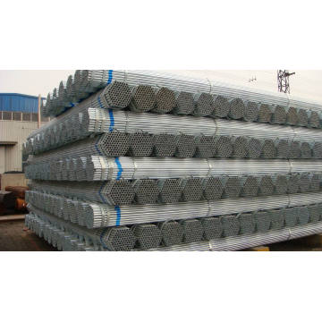 S355j2 Seamless Steel Pipe with Best Price