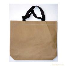 Customized Top Quality Non Woven Bag