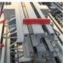 Highway Steel Bridge Expansion Joint---Modular