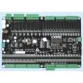 Peças de elevador - sistema de controle do microcomputador paralela (CA130)