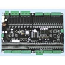 Aufzug Teile--Parallel Mikrocomputer-Steuerung (CA130)