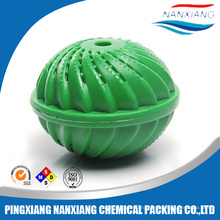 Высокая производительность очистки мяч стиральная машина мяч прачечная мяч
