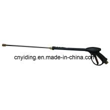 Arma de alta presión de la arandela (LSG-005W)