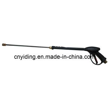 Пистолет для мойки высокого давления (LSG-005W)