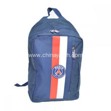 Fashion Brand Customized Backpack