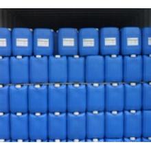 Liquide incolore 80% acide lactique minime pour additif alimentaire (CAS: 50-21-5)