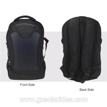Light Weigh Solar Charger Solar Bag Laptop