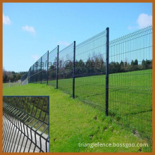 Farm Wire Mesh Fence with Certificate ISO9001