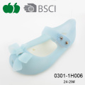 2017 Soft Cute Pvc Jelly Children Girls Sandal