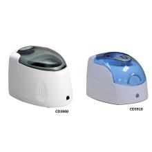 Máquina de limpieza ultrasónica de múltiples funciones