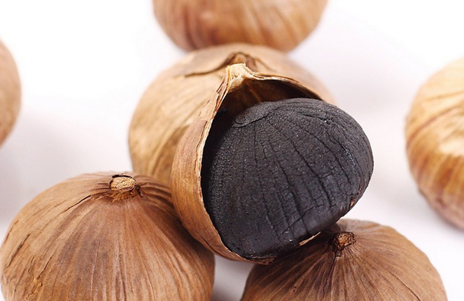 Solo Black garlic (18)