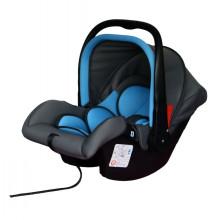 Одаренный ребенок Детское автокресло для группы 0+ с системой ECE