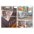 SUS304 stainless steel milk homogenizer Machine small capacity