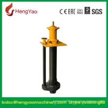 Supplier Industrial Vertical Slurry Pump