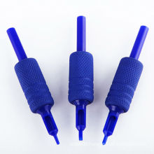 The Newest Disposable Blue Rubber Grip Supply