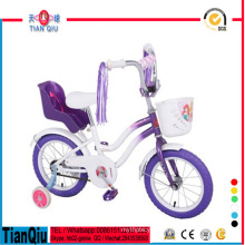 "Popular 12""/16"" Girls Bicycle Children Bike"