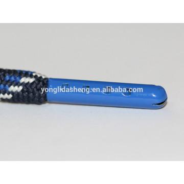 Clip de métal clip.shoe clip.hardware supplies