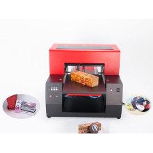 Impressora Flatbed uv para venda