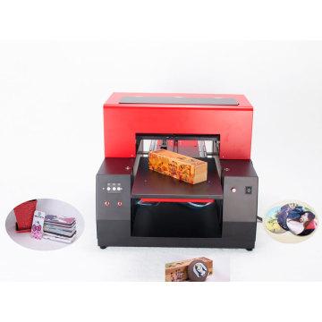 uv Flatbed Printer à vendre