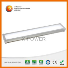 TUV approved 2ft PC cover 600mm led tri-proof light for pool lighting