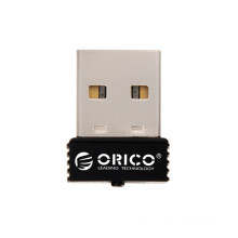 ORICO WF-RA1 Multifunction High speed 150M wifi usb wireless adapter