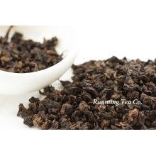 Chinesisch Hoch-gerösteten Tieguanyin Oolong Tee / Eisen Göttin der Barmherzigkeit
