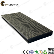Home Depot China Building Materials 3D Flooring