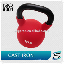 Hot sales:sand kettle bell