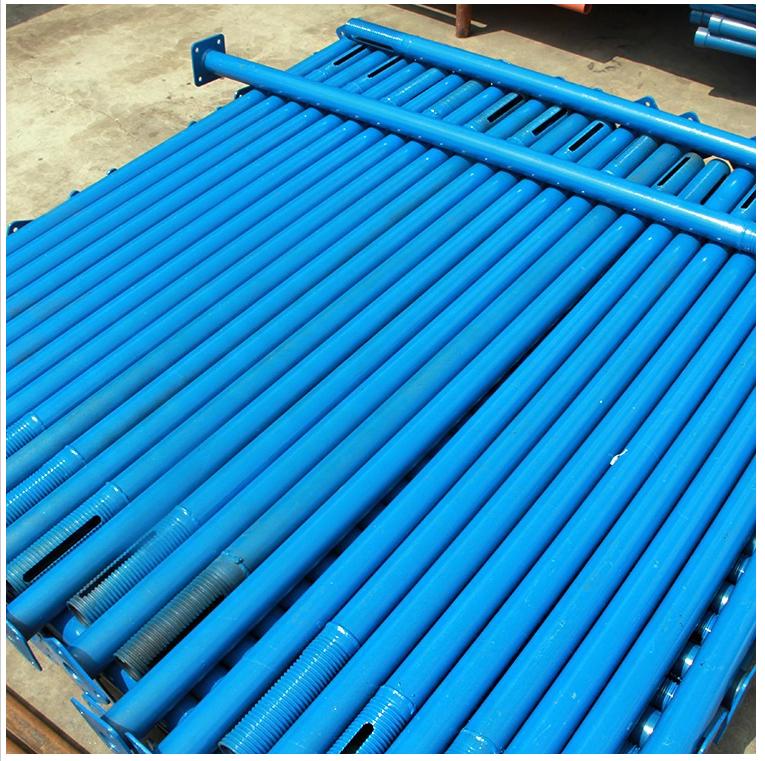 Steel Support Prop