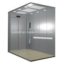 Больничная кровать Kuiko Лифт