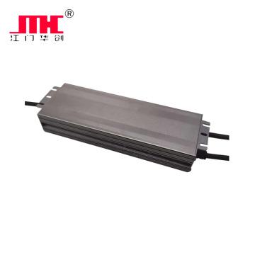 Светодиодный трансформатор IP67 24V 250W