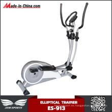 Entrenador cruzado elíptico magnético profesional del ejercicio del cuerpo para la venta