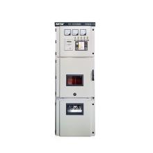 KYN28-12 Metal clad switchgear LV switchgear  11kv 12kv 15kv for power distribution