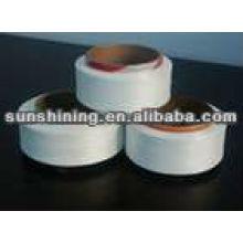 Fil de Spandex de qualité 280D 100% AA