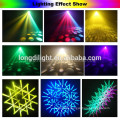 stage lighting equipment professional 280W beam 10r