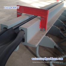 Bridge Modular Expansion Joint with High Quality to Kenya